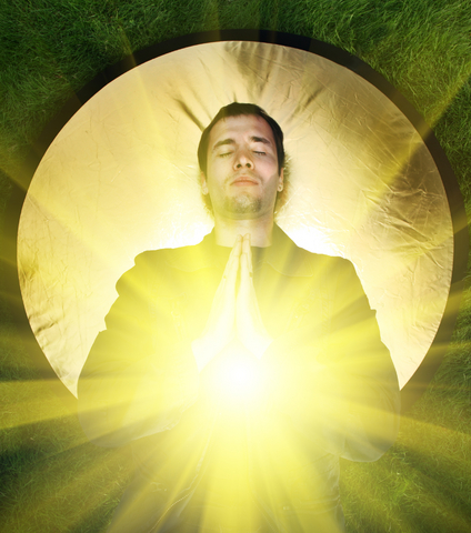Learn astral projection free online