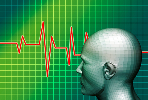 the efficacy of binaural beats essay The effect of binaural beats on memory through the induction of gamma brain waves updated on may 27, 2018  efficacy of theta binaural beats for the treatment of .